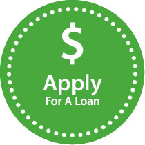 apply loan