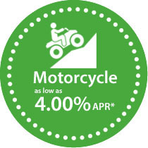apply motorcycle